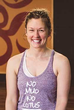 Arisa Nogler