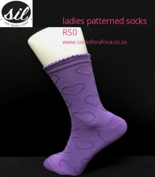 www.socksforafrica.co_.za_8.png