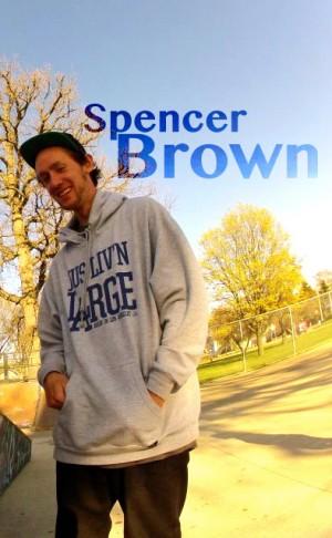 Spencer_Brown