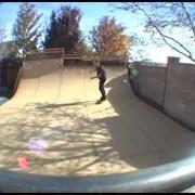 Fayuca Skateboards Review