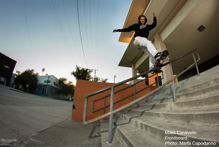 MILES_Frontboard (2)