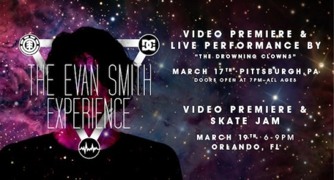 ELE-Evan-Premieres