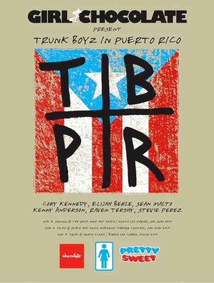 TRUNK_BOYS_puerto_rico_signing_demos.1