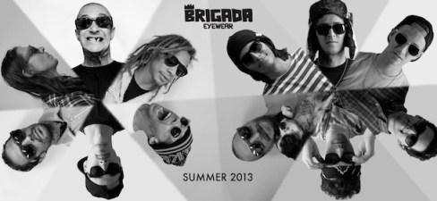 summer-13-2 (1)