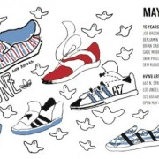 Gonz-15years-of-adidas_exhibition