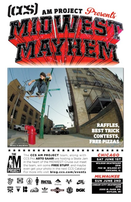 Midwest_Mayhem_WebVersion