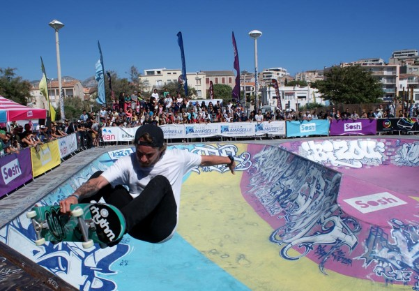 Sosh-freestyle-Cup-2013-601x417