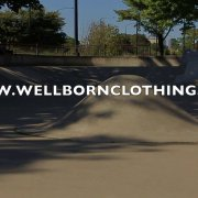 Wellborn Clothing Commercial