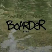 Boarderline Fall 2014