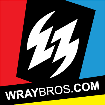 Wraybros-Online-ad-350-X-350