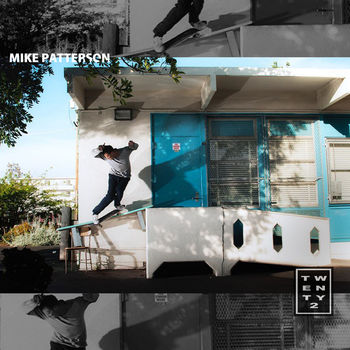 FINAL Mike_Bk_Smith_WUW_350X350_350x350