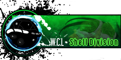 WCL Shell Division