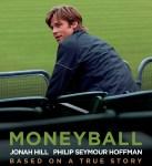 Moneyball - The 2002 Oakland A's