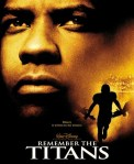 Remember the Titans - 1971 T.C. Williams HS Football