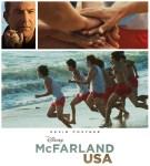 McFarland, USA - 1987 McFarland Cross Country Team