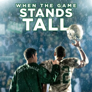 When the Game Stands Tall - De La Salle football