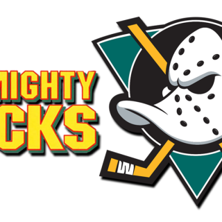 The_Might_Ducks_Logo