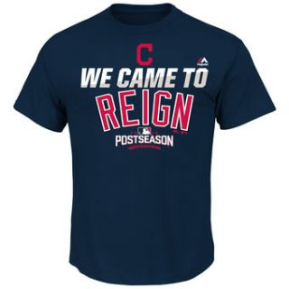 cleveland_indians_came_to_reign