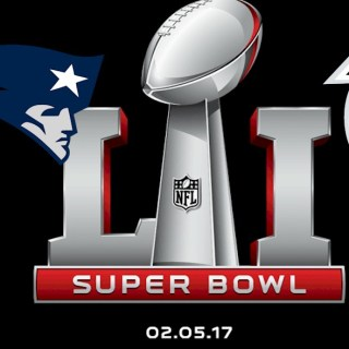 TrueSportsMovie's Super Bowl Prop Bet Contest