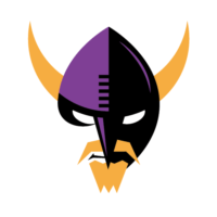 Fan Made NFL Logo - Vikings thumbnail