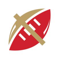 Fan Made NFL Logos - San Francisco Thumbnail