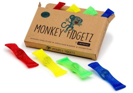 Top 6 Stress Relief Toys for Adults | True Stress Management