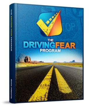 driving fear program