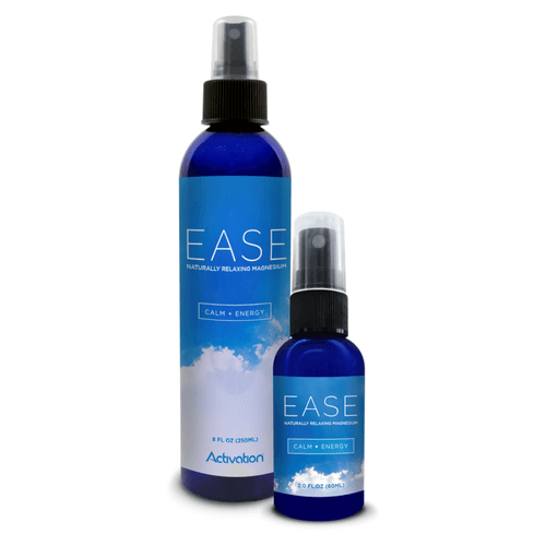 ease magnesium spray
