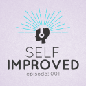 self improved 001