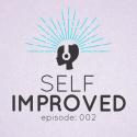 self improved 002