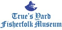 Trues Yard Logo