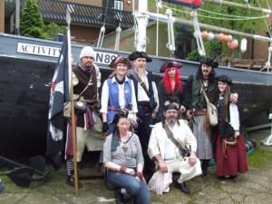 Pirate-Rampage0064-666x500