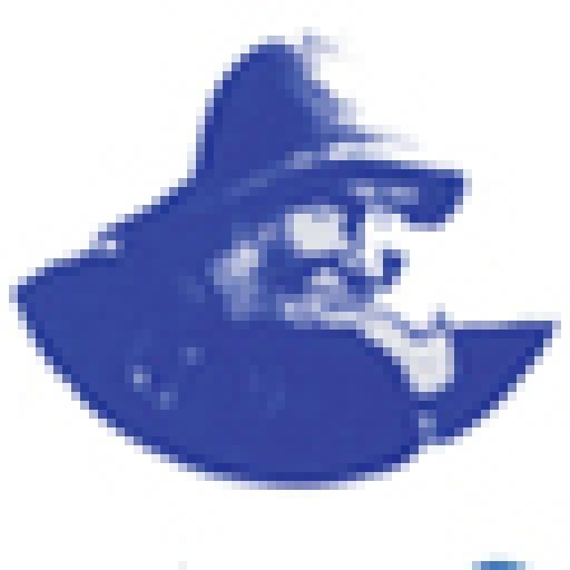 cropped-Trues-Yard-logo2.jpg