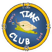 Whelk badge image