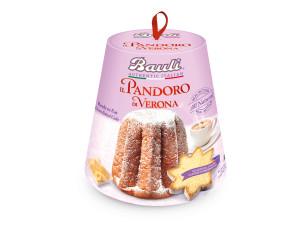 BAULI_Pandoro_hostess gifts