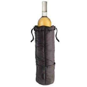 Rabbit Wine Tote