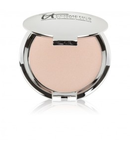 IT Cosmetics hello light creme illuminizer makeup products