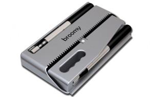 broomy-680x430