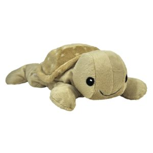 Cloud b Cozies - Turtle
