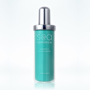 Sea Radiance Cleanser