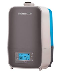 rowenta Humidifier Hi-Res JPEG