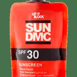 Sun DMC