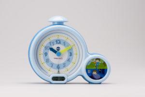 Claessen's Kids clock