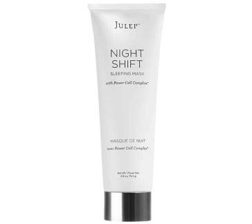 Julep Night Shift