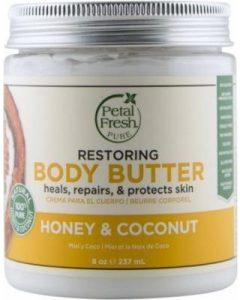 https://images.prod.meredith.com/product/a7ef002c7f664a8e49e5515b9a5507e2/fed17c213091a21866723ac2cce1e1c9815abc26ea9ebbf1cb5a26753e57c85e/l/petal-fresh-pure-honey-and-coconut-restoring-body-butter-8-oz