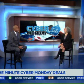 tips to save on cyber monday