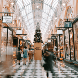 Black Friday and Cyber Monday Survival Guide [2019 Edition]