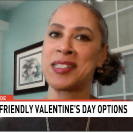 budget-friendly valentine's day