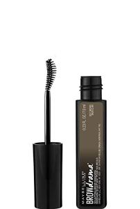 maybelline brow sculpting brow drama