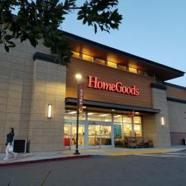 How to save money at TJ Maxx, Marshalls & HomeGoods